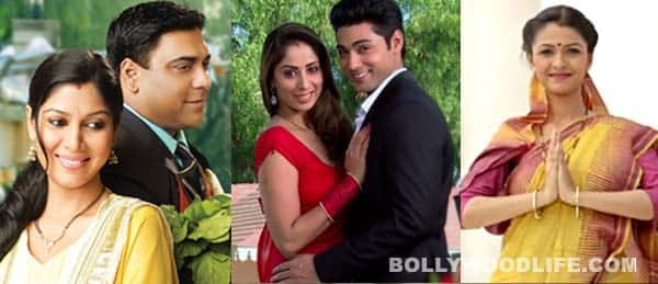 Bade Acche Lagte Hain, Kehta Hai Dil Jee Le Zara and Desh Ki Beti Nandini to be replaced by reality shows!