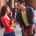 2 States song Locha-e-ulfat: Arjun Kapoor is madly in love with Alia Bhatt!
