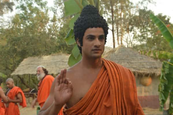 Buddha unit to visit Dalai Lama in Dharamsala!