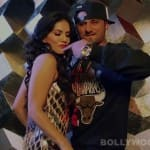 Ragini MMS 2 music review: Yo Yo Honey Singh steals the show!