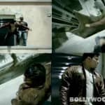 Khatron Ke Khiladi 5 promo: Dayanand Shetty gets carried away with his door breaking stunt