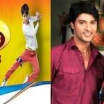 Dance India Dance Li'l Masters beats Diya Aur Baati Hum in the TRP race