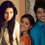 Diya Aur Baati Hum: Will Kavita disrupt Suraj and Sandhya's married life?