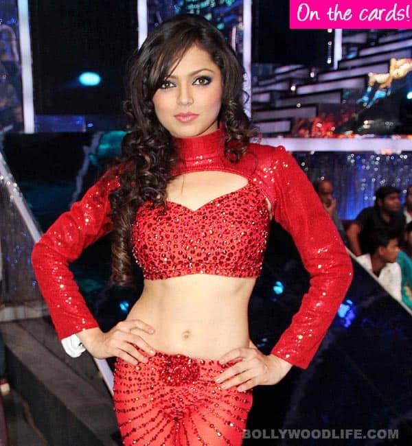Will Drashti Dhami quit Madhubala Ek Ishq Ek Junoon to join Bollywood?
