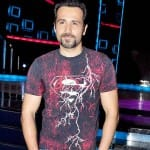 Emraan Hashmi, happy birthday!