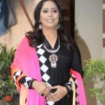 DID Li'l Masters 3: Geeta Kapoor prefers TV reality shows to Bollywood