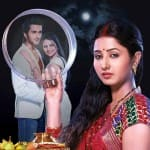 Gustakh Dil: Will Nikhil marry Ishana?