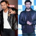 Yo Yo Honey Singh will not lend his voice to Ranbir Kapoor in Roy!