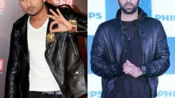 Yo Yo Honey Singh will not lend his voice to Ranbir Kapoor in Roy!