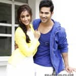 Why do Varun Dhawan and Ileana D'Cruz want to meet Karnataka Home Minister, KJ George?
