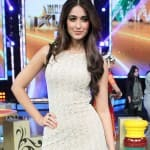 Ileana D'Cruz: I've been an absolute fool in love