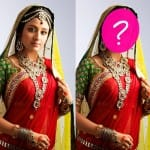 Who will replace Paridhi Sharma in Jodha Akbar as Maharani Jodha?