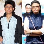 Kamaal R Khan: Rakhi Sawant will get only 1000 votes!