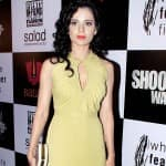Kangana Ranaut opens up about her fashion choices