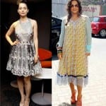 Kangana Ranaut has not officially replaced Vidya Balan in Sujoy Ghosh's next!