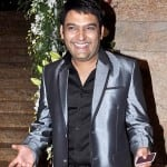 Holi special: Kapil Sharma's Comedy Nights With Kapil has a colourful makeover!