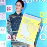 Kareena Kapoor Khan: Someday I might write a book