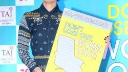 Kareena Kapoor Khan: Someday I might write a book