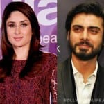 Kareena Kapoor Khan to romance Pakistani actor Fawad Khan?