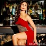 After Salman Khan, Kareena Kapoor Khan to turn item girl for Akshay Kumar?