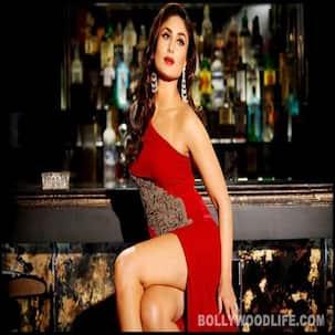 After Salman Khan, Kareena Kapoor Khan to turn item girl for Akshay Kumar?