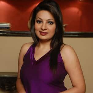 Sasural Simar Ka: Karuna Verma's role inspired by Ratna Pathak in Jane Tu Ya Jaane Na
