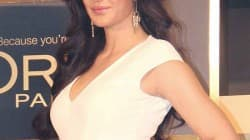 Why is Katrina Kaif having sleepless nights?