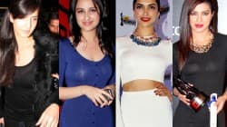 Priyanka Chopra, Deepika Padukone and Katrina Kaif's fashion disasters – View pics!