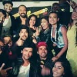 Khatron Ke Khiladi 5: Rohit Shetty pushed each contestant to face their phobias!
