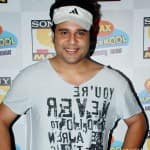 Krushna Abhishek: Narendra Modi should win!