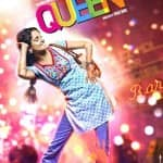Queen movie review: Kangana Ranaut's acting nuances prove why she would be 'Queen forever'!