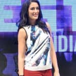 Is Nargis Fakhri lying about her Bollywood offers?