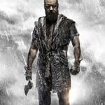 Noah movie review: Russell Crowe, Anthony Hopkins and Darren Aronofsky put together a stimulating piece of art!