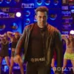 O Teri title song teaser: Salman Khan steals the thunder from the film's heroes Pulkit Samrat and Bilal Amrohi!