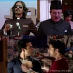 O Teri dialogue promos: After Salman Khan, Vijay Raaz and Anupam Kher hijack Pulkit Samrat's film!