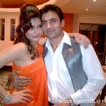 Payal Rohatgi: I am glad I have Sangram Singh as my life partner!