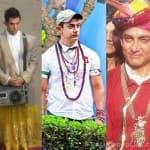 Is Rajkumar Hirani superstitious about Aamir Khan's P.K.?