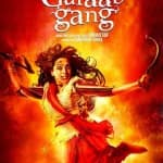 Delhi High Court to hear plea of Gulaab Gang producers against the stay on release