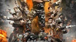 Ab Tumhare Hawale Watan Saathiyon, Akshay Kumar, AR Murugadoss, Boss, Captain Viraat Bakshi, Chalo Dilli, Ghajini, Govinda, Holiday, Holiday New Poster, Holiday Poster, Joker, OMG! Oh My God, Once Upon Ay Time In Mumbai Dobaara, Rowdy Rathore, Sonakshi Sinha, Thuppaki, Thuppaki remake