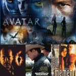Oscars 2014: 7 Best films that never won the Oscars!