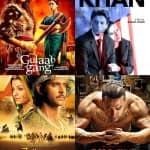 Madhuri Dixit's Gulaab Gang joins the controversial list of Kamal Haasan's Vishwaroop, Aamir Khan's Ghajini and Shahrukh Khan's My Name is Khan!