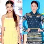 Pratyusha Banerjee trying to ape Kareena Kapoor Khan?