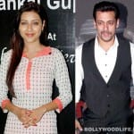 Pratyusha Banerjee: Salman Khan is the soul of Bigg Boss!