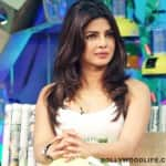 Priyanka Chopra: Heroines don't bring as much money as heroes do!