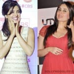 Has Priyanka Chopra buried the hatchet with Kareena Kapoor Khan?