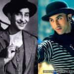 Why is Ranbir Kapoor's biopic on Kishore Kumar delayed?