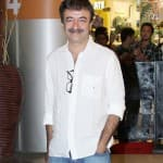 Rajkumar Hirani unveils the music of Girish Malik's film Jal