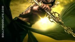 Rajinikanth's Kochadaiiyaan postponed yet again?