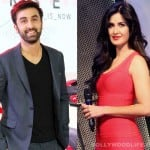 Is Ranbir Kapoor and Katrina Kaif relationship on the verge of break up?