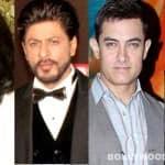 Jiah Khan case: Is Rabiya Khan seeking help from Shahrukh Khan and Aamir Khan against Aditya Pancholi?